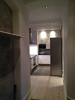 totalrenovering-lägenhet-vasastan-stockholm